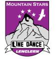Any Line Dance Veranstaltungen